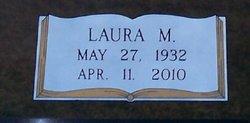 Laura Mae <i>Marshall</i> Bontz
