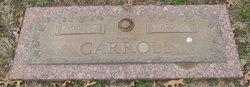 Addie Carroll