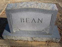 Clara <i>Connor</i> Bean