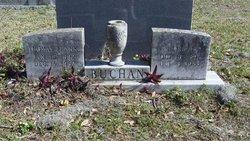 Thomas Frank Buck Buchan, I