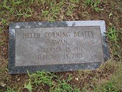 Helen <i>Corning</i> Swan