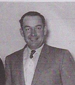 Lowell Kenneth Adams