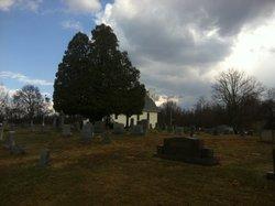 Clemtown Cemetery