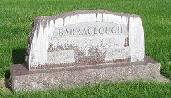 Eileen M. Barraclough