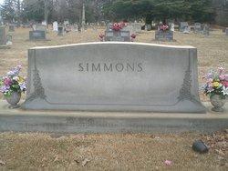 Allen Simmons