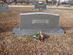 Robert Fred Judd