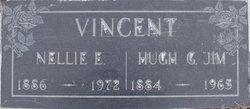 Hugh Gilmer Jim Vincent, Jr