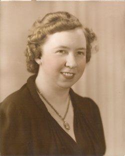 Louella M. Kelly