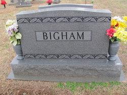 Keith L. Bigham