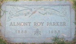 Almont Roy Parker
