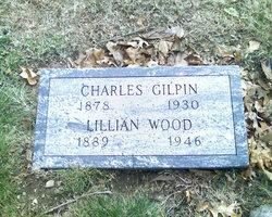 Charles Gilpin