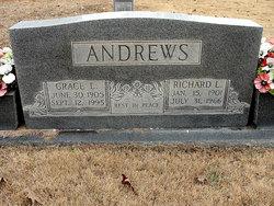 Grace <i>Long</i> Andrews