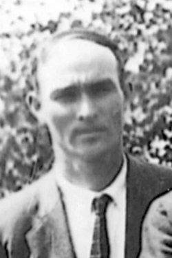 James H. Fordyce