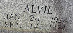 Alvie Ard