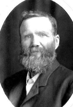 Pvt George Leure Warner