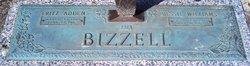 Bessie Beatrice <i>Williams</i> Bizzell