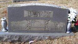 Boyd Jay Edwards