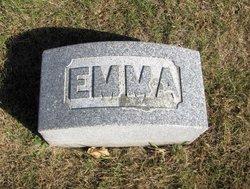 Emma <i>Lawson</i> Wilson