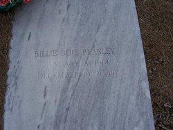Billie <i>Buie</i> Beasley