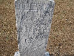 Dennis L. Allred