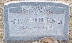 Herman Willig Eichelberger