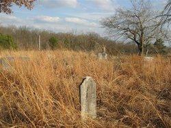 Trevathan Cemetery #2