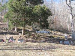 Garten Cemetery