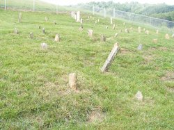 Silverstone Community Cemetery