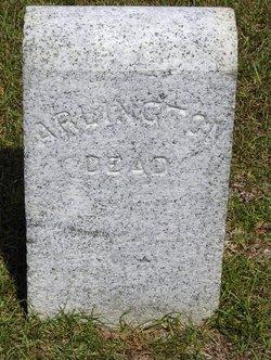 Sgt George F. Adams
