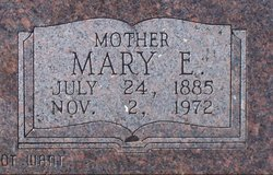 Mary E. <i>Schaepher</i> Altus
