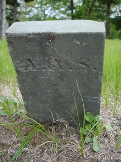 Ann Amelia Smith