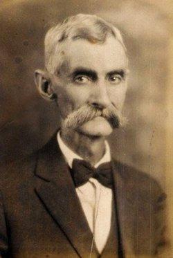 Thomas Lafayette Tom Shields