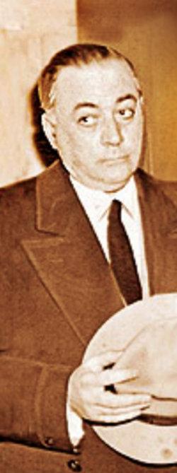 Frank Abbatemarco