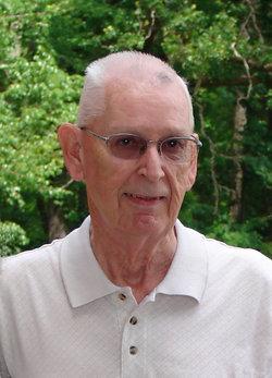 Norman James Abernathy, Sr