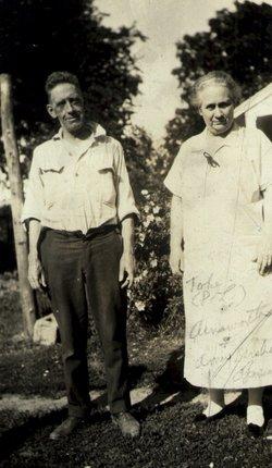 Porter Lester Toke Ainsworth