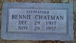 Bennie Chatman