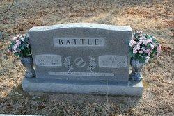 L. Mae Battle