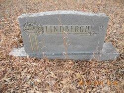 Augustus Lindbergh