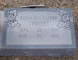 Susan Kay <i>Price</i> Fischer