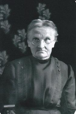 Johanna Hana <i>Rieam</i> Herms