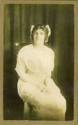 Ethel Hickok