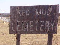 Red Mud Cemetery