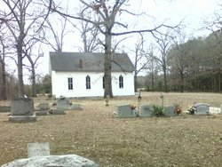 Lessenberry Chapel United Methodist Church
