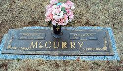 Florida <i>Young</i> McCurry