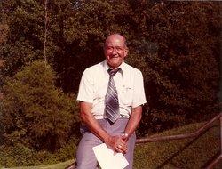 Earl Howard Preece
