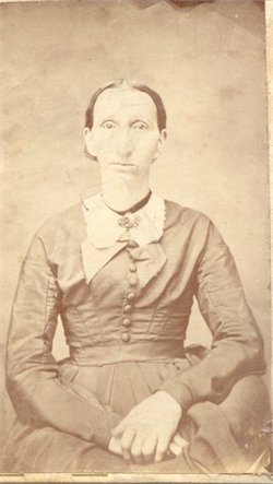 Lois A. <i>Wiard</i> Carman