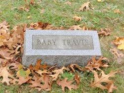Baby Travis