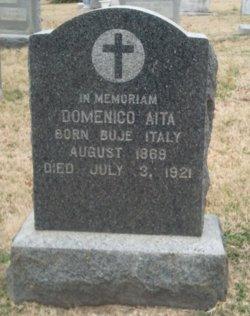 Domenico Aita