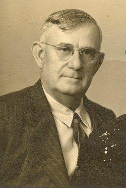 Ernest Pinkney Hess