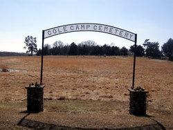 Cole Camp Cemetery